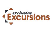 Exclusive Excursions logo