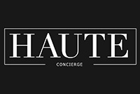 Haute Concierge